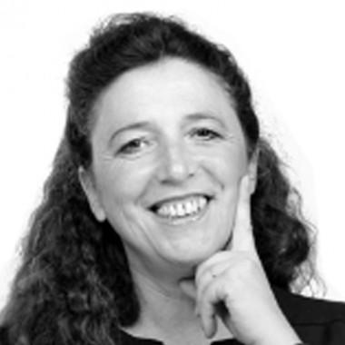Sophie Lazzaro