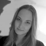 Zoe Mattheisen