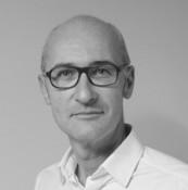 Olivier Petrilli