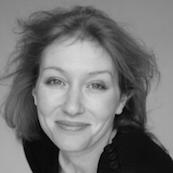 Agathe Boisseau